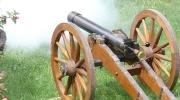 Kanone