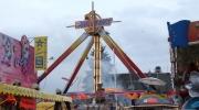 Bilder vom Schiss´n 2010