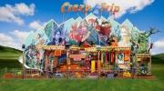 Crazy-Trip-Probst